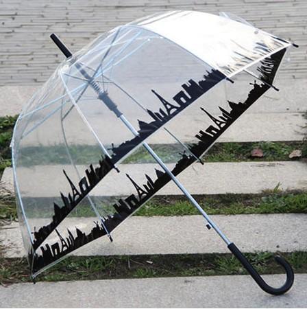 Зонт Le Panorama