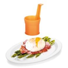 Формочка для приготовления яиц-пашот Fusion Tescoma