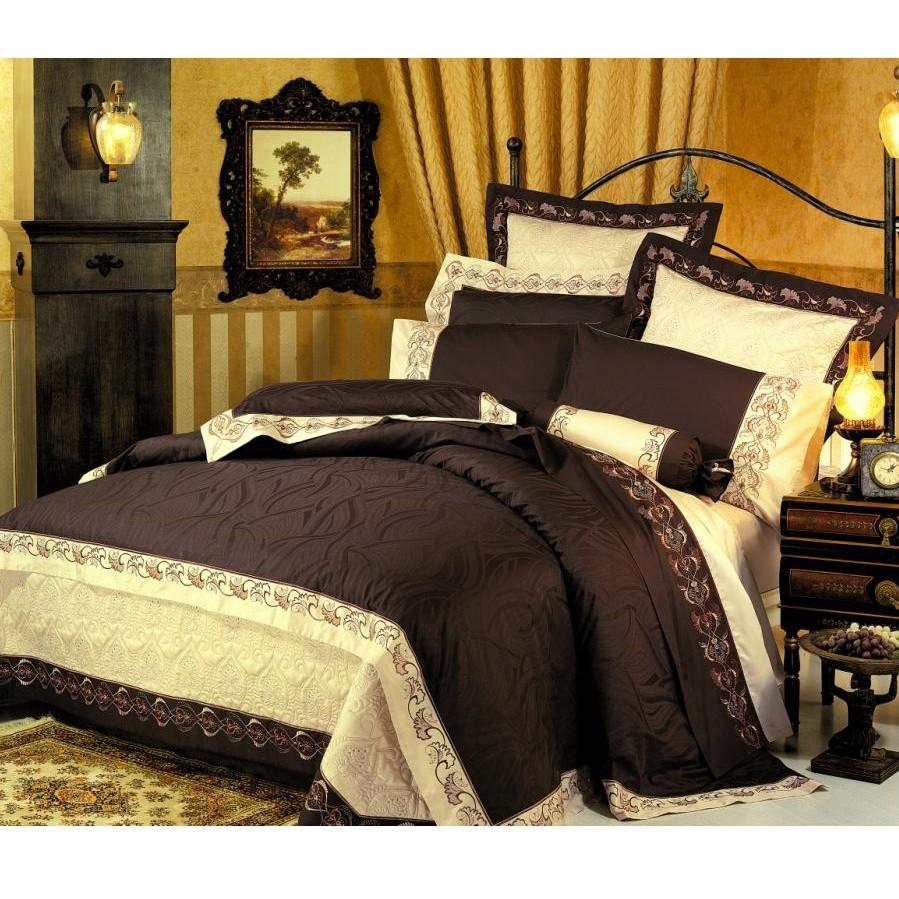 Комплект постельного белья «Анабелла 233»