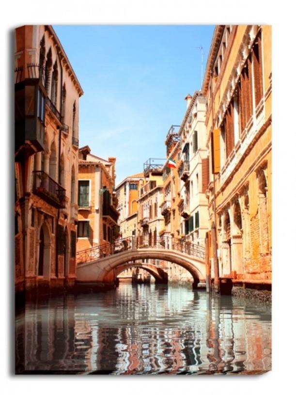 Артбокс Венеция