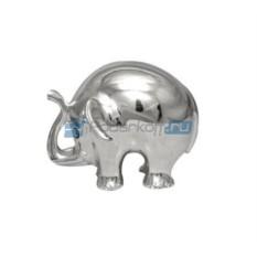 Статуэтка Слон стилизованный