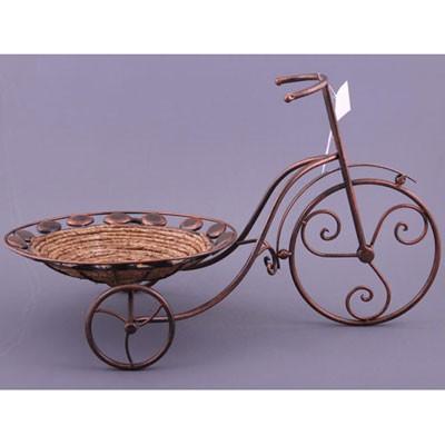 Подставка «Велосипед»
