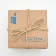 Подарок-сюрприз Для него (размер: L)