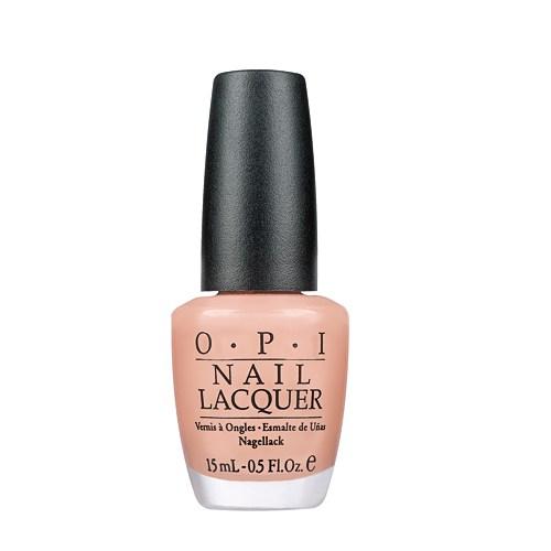 Лак для ногтей Dulce De Leche