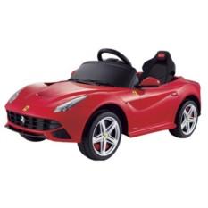 Радиоуправляемый электромобиль Rastar Ferrari F12 12V
