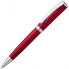 Шариковая ручка Prize