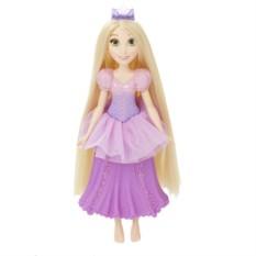 Кукла Hasbro Disney Princess Рапунцель для игры с водой