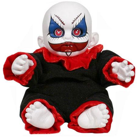 Кукла Шитзо