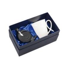 Подарочный набор Блекмэн Гарри с дизайнерской кружкой