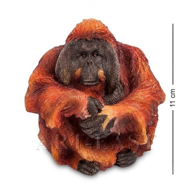 Статуэтка Орангутанг