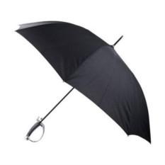 Зонт-трость Генеральский