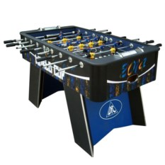Игровой стол DFC World Cup GS-ST-1282
