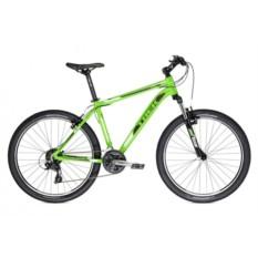 Велосипед Trek 3700 (2014)