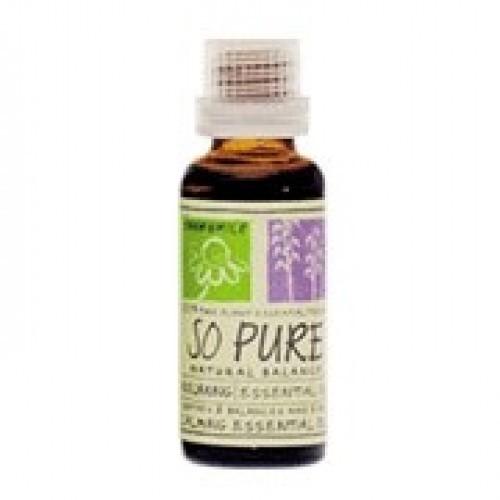 Расслабляющее ароматическое масло Keune
