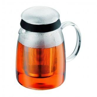 Чайник заварочный BODUM The De Chine