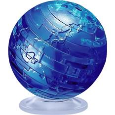 Головоломка «Планета жизни» 3D