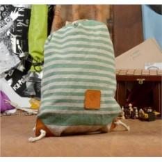 Текстильный рюкзак из коллекция QZ