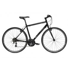 Велосипед Trek 7.1 FX (2013)