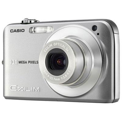 Фотоаппарат Casio EX- Z1050