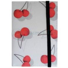 Обложка для автодокументов Cherry