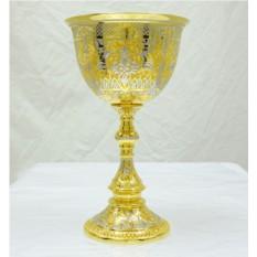Кубок «Чемпионский»