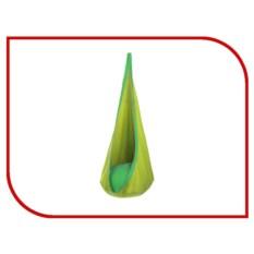 Гамак Milli Nest Lime