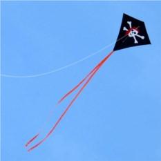 Воздушный змей «Пиратский флаг»