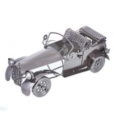 Держатель для бутылки Автомобиль