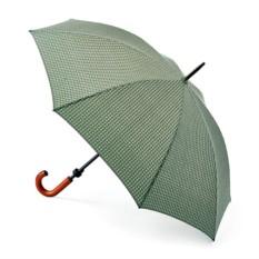 Мужской зонт-трость Tweed