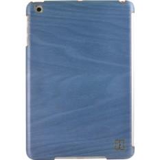 Чехол Man&Wood Bolivar для Apple iPad mini / iPad mini 2/3