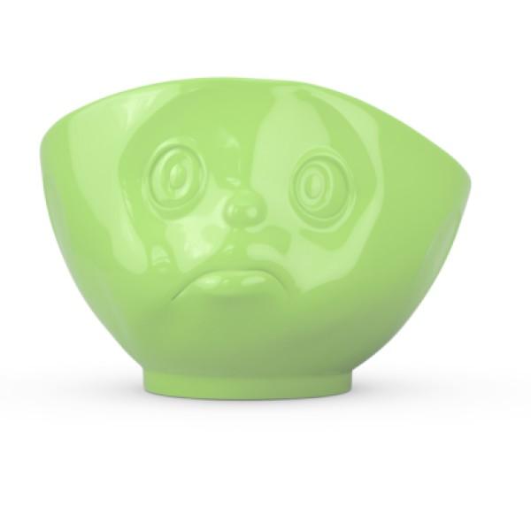 Пиала Tassen Удивление, зелёная
