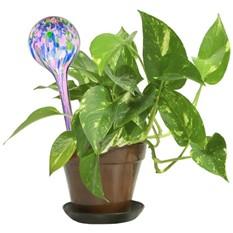 Автополив комнатных растений «Aqua Globes»