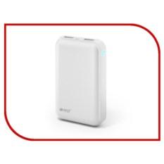 Аккумулятор HIPER Power Bank SP7500 7500mAh White