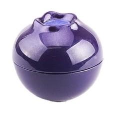 Бальзам для губ Черника SPF15 Mini Berry LIP Balm