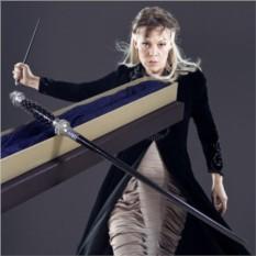 Волшебная палочка Нарциссы Малфой