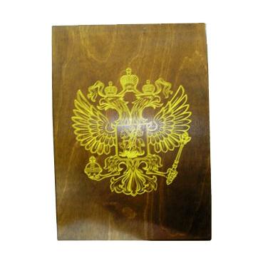 Нарды «Россия»