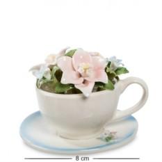 Композиция Весенние цветы (Pavone)