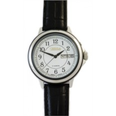 Мужские наручные часы Слава 3451099/300-2428