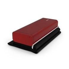 Красный тонометр QardioArm