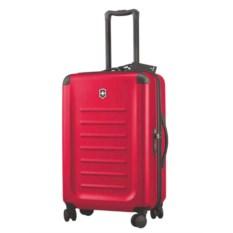 Краснай чемодан Victorinox Spectra™ 2.0 26