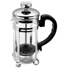 Заварочный кофейный чайник на 0,35 л Bekker