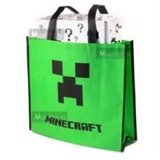 Универсальная сумка Крипер