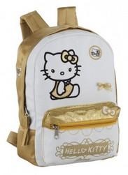 Спортивный рюкзак Hello Kitty Blanca