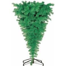 Перевернутая елка Reverse Nord Pine