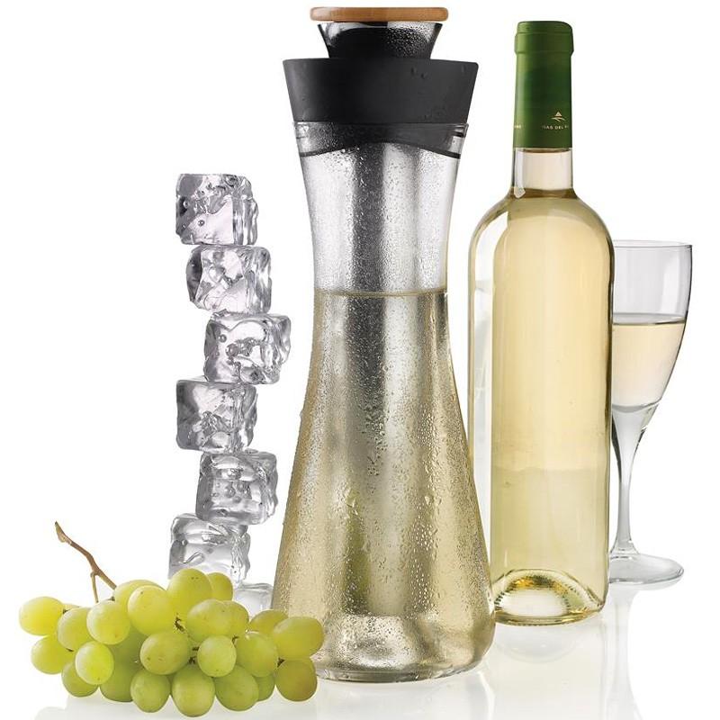 Графин для белого вина Gliss