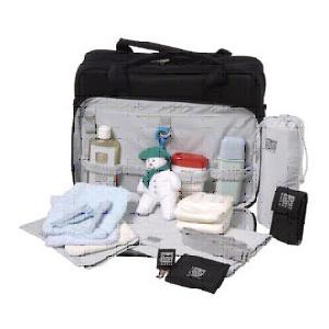 Сумка CLASSIC BAG