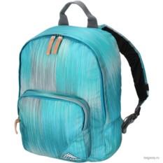 Рюкзак Daypacks от High Sierra (цвет - дымка)