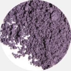 Мерцающие минеральные тени Twinkle (оттенок темный индиго)