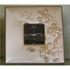 Настенные часы «Лилии»