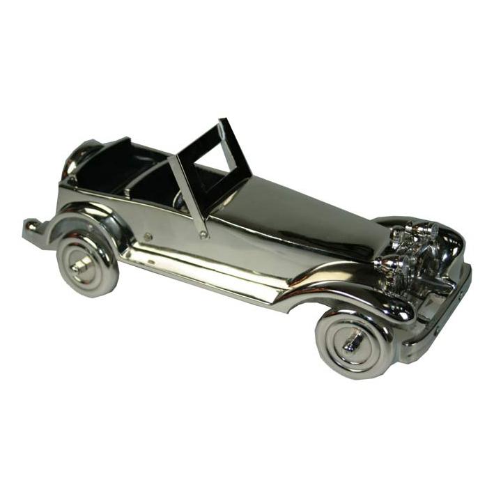 Сувенир «Ретро-автомобиль»